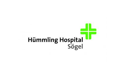 Hümmling Hospital Sögel